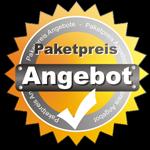 Paketpreis Angebote bei Metalltechnik Schmitt